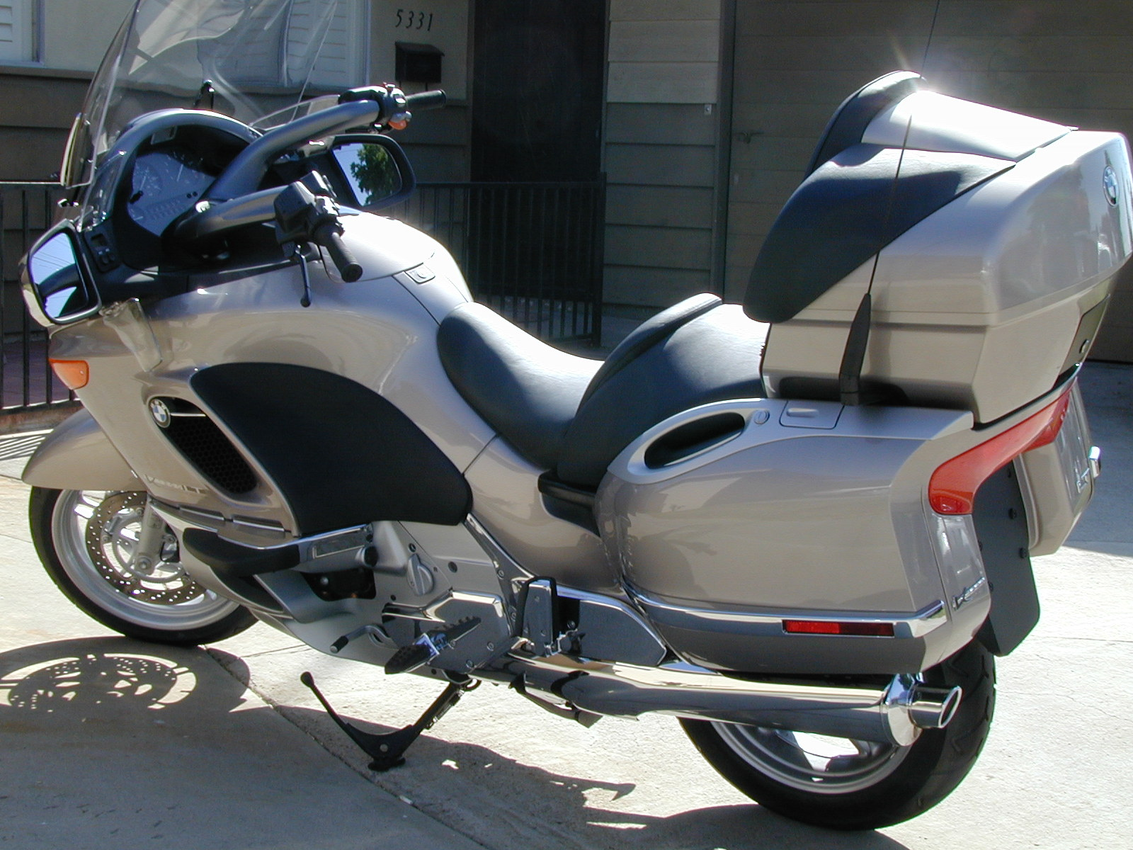 latest car models bmw k1200lt rh urcarmodels blogspot com
